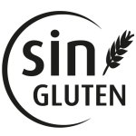 sin-gluten