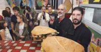 hamburguesas-gigantes-1